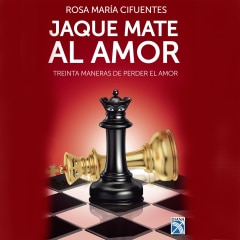 Jaque mate al amor - Sanborns