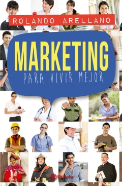 Marketing para vivir mejor - Sanborns