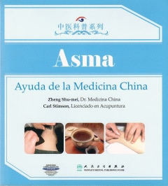 Asma. Ayuda de la Medicina China - Sanborns