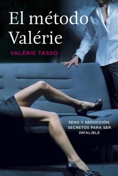 El método Valérie - Sanborns