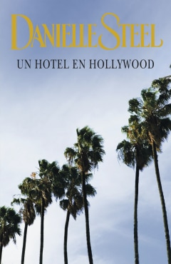 Un hotel en Hollywood - Sanborns