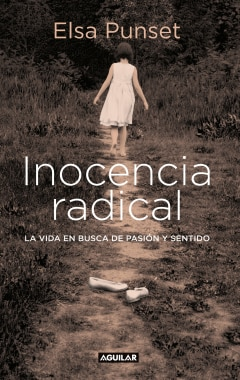 Inocencia radical - Sanborns
