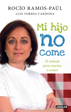 Mi hijo no come - Sanborns
