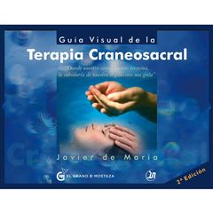 Guía visual de la terapia craneosacral - Sanborns
