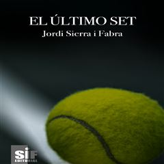 El último set - Sanborns