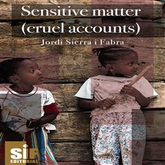 Sensitive matter (cruel accounts) - Sanborns