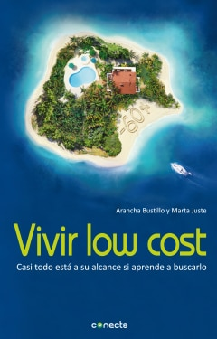 Vivir low cost - Sanborns