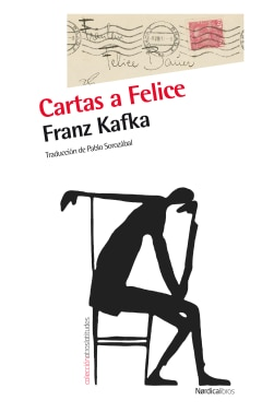 Cartas a Felice - Sanborns