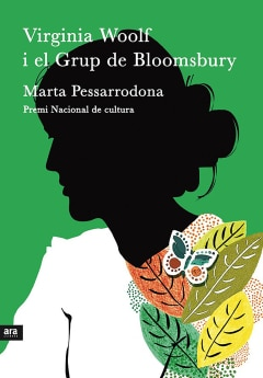 Virginia Woolf i el Grup de Bloomsbury - Sanborns