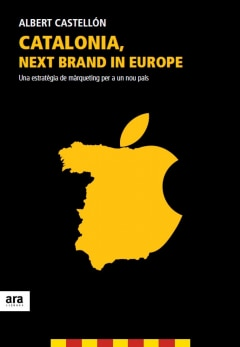 Catalonia, next brand in Europe - Sanborns