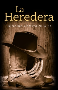 La heredera - Sanborns