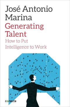 Generating Talent - Sanborns