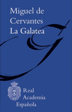 La Galatea (Epub 3 Fijo) - Sanborns