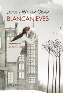 Blancanieves - Sanborns