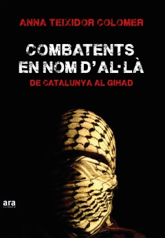 Combatents en nom d'A·là - Sanborns