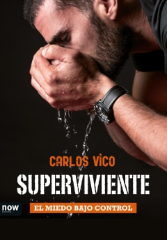 Superviviente - Sanborns