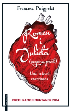 Romeu i Julieta. 2a part - Sanborns