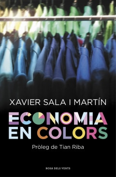 Economia en colors - Sanborns