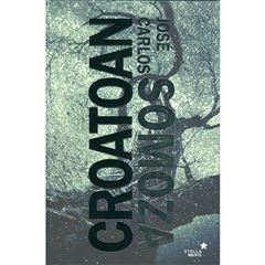 Croatoan - Sanborns