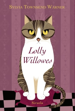 Lolly Willowes - Sanborns