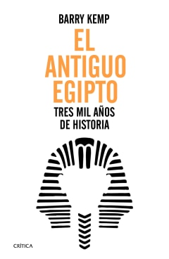 El antiguo Egipto - Sanborns