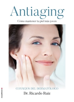 Antiaging - Sanborns