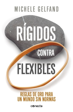 Rígidos contra flexibles - Sanborns