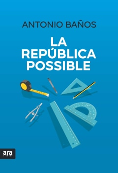 La República possible - Sanborns