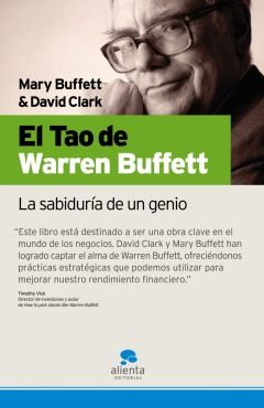 El Tao de Warren Buffett - Sanborns