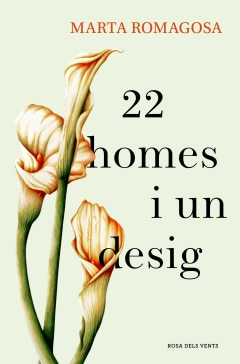 22 homes i un desig - Sanborns