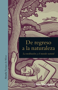 De regreso a la naturaleza - Sanborns