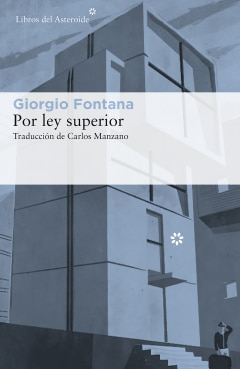Por ley superior - Sanborns