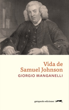 Vida de Samuel Johnson - Sanborns