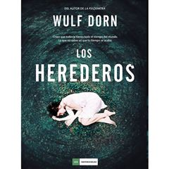 Los Herederos - Sanborns