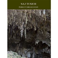 Naj Tunich - Sanborns