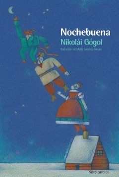Nochebuena - Sanborns