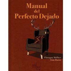 Manual del Perfecto Dejado - Sanborns