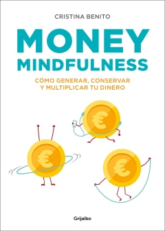 Money Mindfulness - Sanborns