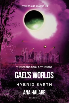 Gael´s Worlds - Hybrid Earth - Sanborns