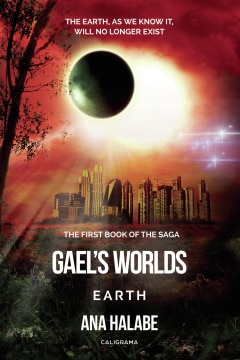 Gael´s Worlds - Earth - Sanborns
