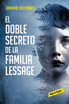 El doble secreto de la familia Lessage - Sanborns