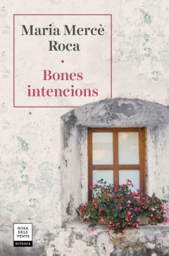 Bones intencions - Sanborns