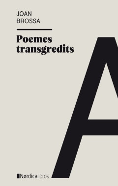 Poemes transgredits - Sanborns