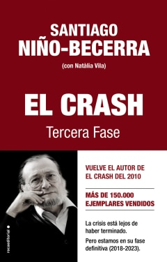 El crash. Tercera fase - Sanborns