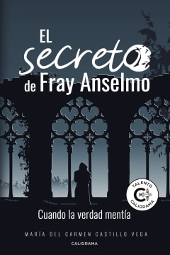 El secreto de Fray Anselmo - Sanborns