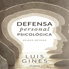 Defensa personal psicológica - Sanborns