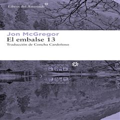 El embalse 13 - Sanborns