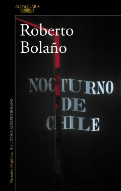 Nocturno de Chile - Sanborns