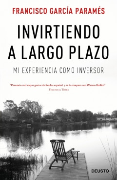 Invirtiendo a largo plazo - Sanborns