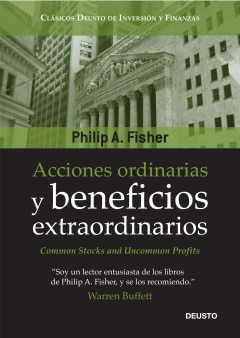 Acciones ordinarias y beneficios extraordinarios - Sanborns